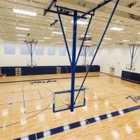 Paxton-Consolidated-Schools-Nebraska-12.02.28_bd_004f75141resz