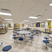 Paxton-Consolidated-Schools-Nebraska-12.02.28_bd_014f66283resz