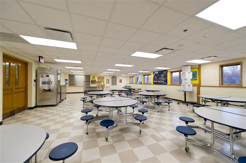 Paxton Consolidated Schools Nebraska 120228 Bd 014f66283resz