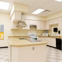 Paxton-Consolidated-Schools-Nebraska-12.02.28_bd_018f22856resz
