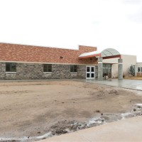 Paxton-Consolidated-Schools-Nebraska-12.02.28_bd_022f94644resz