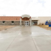 Paxton-Consolidated-Schools-Nebraska-12.02.28_bd_025f85576resz