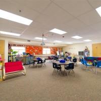 Paxton-Consolidated-Schools-Nebraska-12.02.28_bd_027f45298resz
