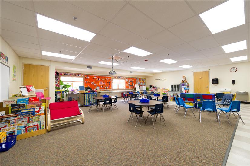 Paxton Consolidated Schools Nebraska 120228 Bd 027f45298resz