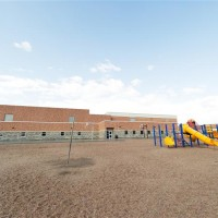 Paxton-Consolidated-Schools-Nebraska-12.02.28_bd_028f12569resz