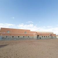 Paxton-Consolidated-Schools-Nebraska-12.02.28_bd_029f19474resz