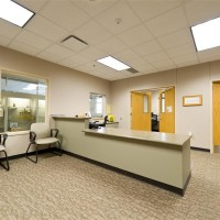 Paxton-Consolidated-Schools-Nebraska-12.02.28_bd_030f30933resz