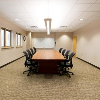 Paxton-Consolidated-Schools-Nebraska-12.02.28_bd_031f40571resz