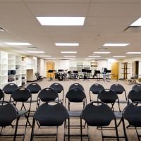 Paxton-Consolidated-Schools-Nebraska-12.02.28_bd_035f27327resz