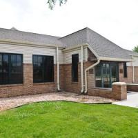 Red-Cloud-Community-Center-Nebraska-00cover40702resz