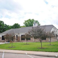 Red-Cloud-Community-Center-Nebraska-09.06.12_BD_f001240702resz