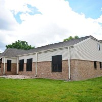 Red-Cloud-Community-Center-Nebraska-09.06.12_BD_f001391126resz