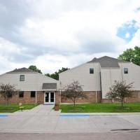 Red-Cloud-Community-Center-Nebraska-09.06.12_BD_f001454142resz