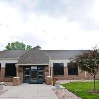 Red-Cloud-Community-Center-Nebraska-09.06.12_BD_f001840571resz