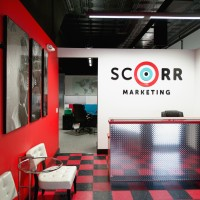 Scorr-Marketing-Commercial-Nebraska12.08.23_bd_002f66858