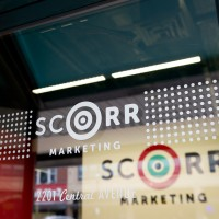 Scorr-Marketing-Commercial-Nebraska12.08.23_bd_031f89662