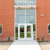 St.-Paul-Public-Schools-Nebraska10.09.15_bd_f000110405resz