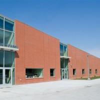 St.-Paul-Public-Schools-Nebraska10.09.15_bd_f001475196resz
