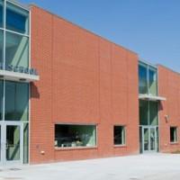 St.-Paul-Public-Schools-Nebraska635600p526EDNmainstpaulschool_img