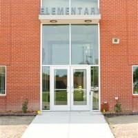 St.Paul-Elementary-and-High-School-Nebraska-10.09.15_bd_f000110405resz