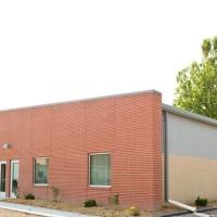 St.Paul-Elementary-and-High-School-Nebraska-10.09.15_bd_f000361803resz