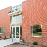 St.Paul-Elementary-and-High-School-Nebraska-10.09.15_bd_f000698291resz