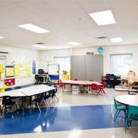 St.Paul-Elementary-and-High-School-Nebraska-10.09.15_bd_f001181300resz