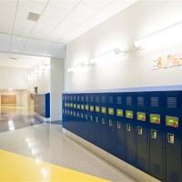 St.Paul-Elementary-and-High-School-Nebraska-10.09.15_bd_f001323616resz