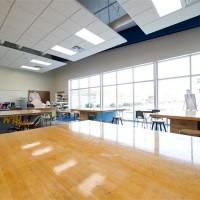 St.Paul-Elementary-and-High-School-Nebraska-10.09.15_bd_f001961316resz