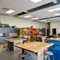 St.Paul-Elementary-and-High-School-Nebraska-10.09.15_bd_f002166283resz