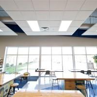 St.Paul-Elementary-and-High-School-Nebraska-10.09.15_bd_f002498281resz
