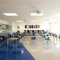 St.Paul-Elementary-and-High-School-Nebraska-10.09.15_bd_f002649745resz