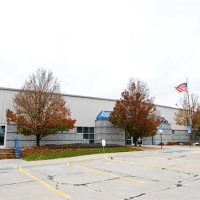US-Postal-Nebraska-BD-Construction-08.11.13_BD_002771140resz