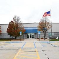 US-Postal-Nebraska-BD-Construction-08.11.13_BD_002839381resz