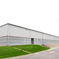 US-Postal-Nebraska-BD-Construction-08.11.13_BD_003020542resz